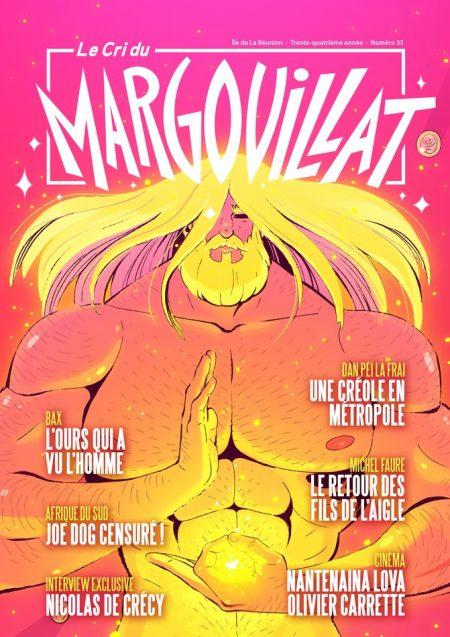 Le cri du Margouillat 33