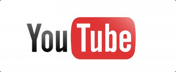 youtube yasağı tekrar başladı