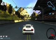 XSpeed Race 3D