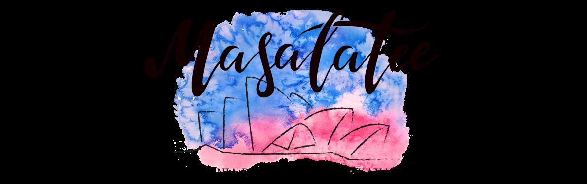 Masalatee Blog