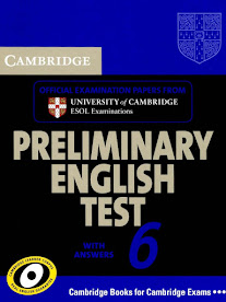 B1,  Exam practice