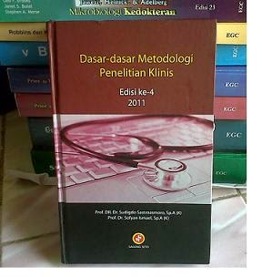 Download Buku Metodologi Penelitian Pdf