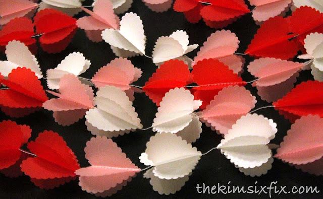 valentine+swag.jpg