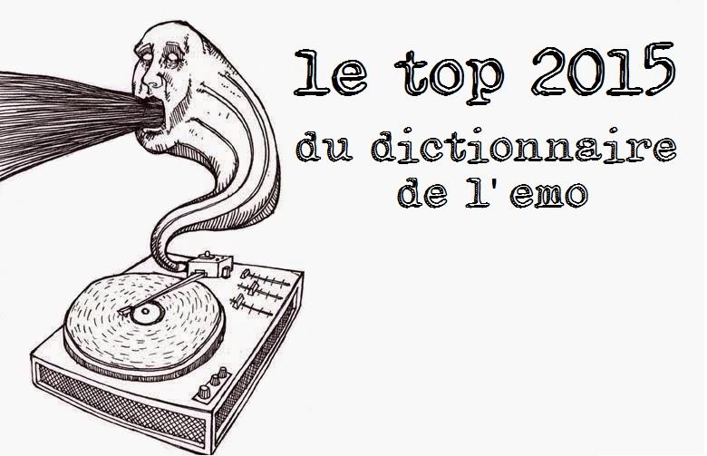 Le dictionnaire de l 39 emo le top 20 15 du dictionnaire de l 39 emo - Lundi de pentecote signification ...