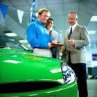 Cual es el mejor mes del año para comprar un coche nuevo?