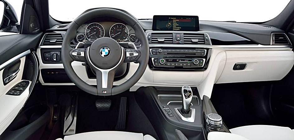 2016 Bmw 330e Plug In Hybrid Review Auto Bmw Review