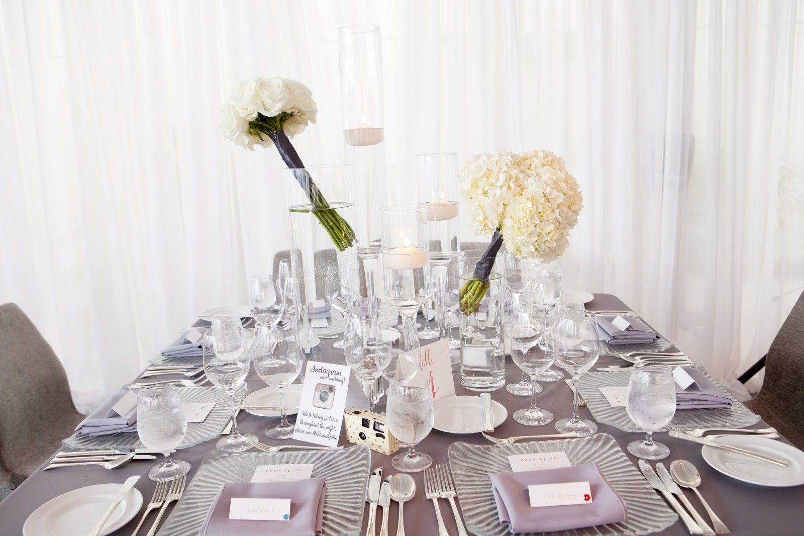 Michelle Walker Photography St. Regis San Francisco Wedding