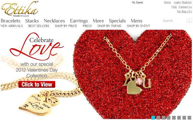 Ettika.com - Beaded Bracelets