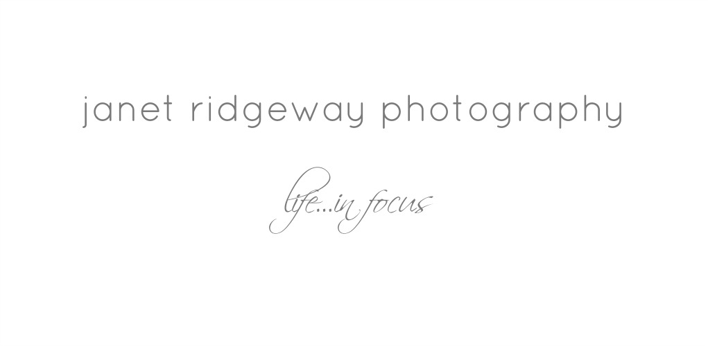 janet ridgeway photography
