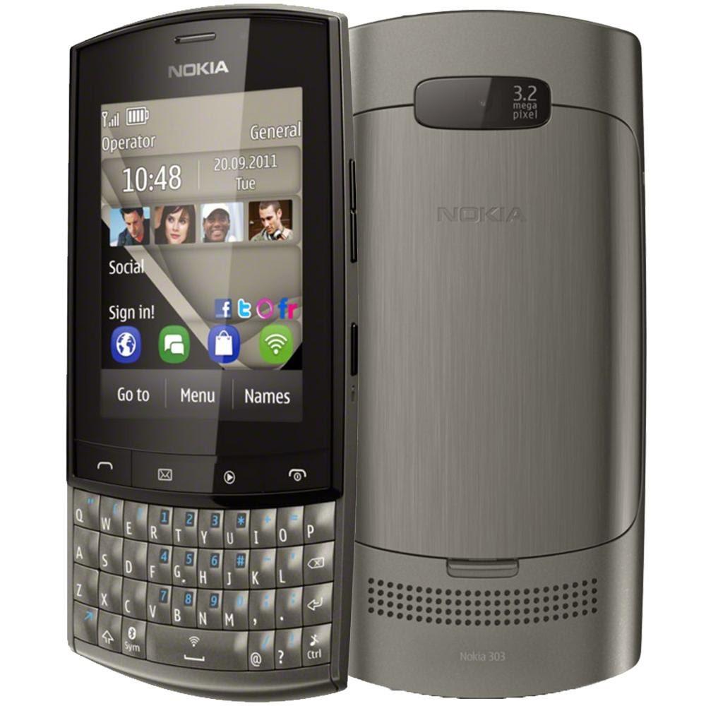 Daftar Harga Hp Nokia September 2014