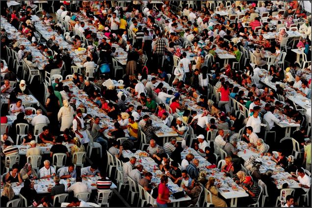 Ramadan India Main Image Apa Yang Sebenarnya