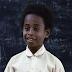 Simson Sikoway Persembahkan Penghargaan Indonesian Movie Awards (IMA) 2013 Untuk Semua Anak Papua
