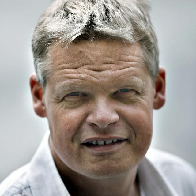 Flemming Schollaart
