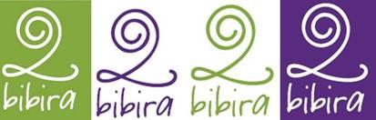 Bibira