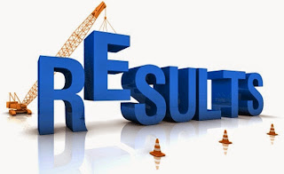 BSEAP 10th result 2015