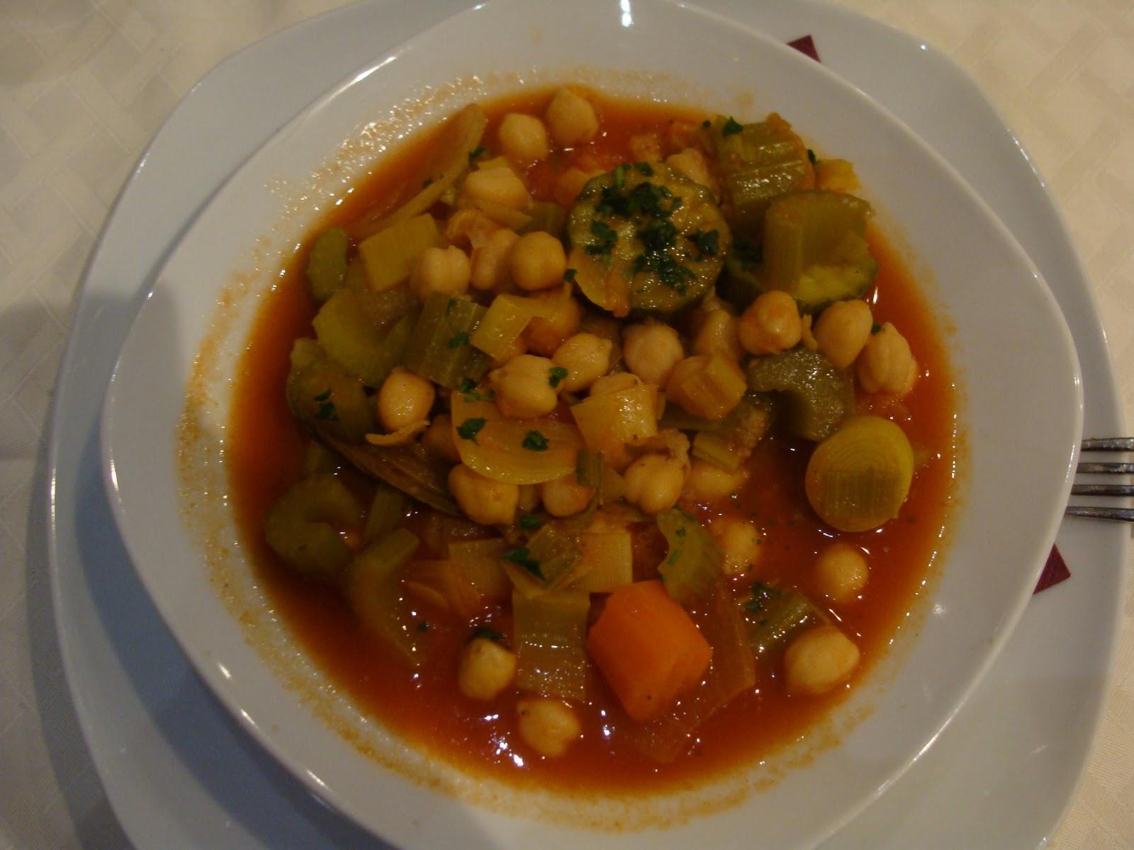 Autofocus Cucina Ebraica