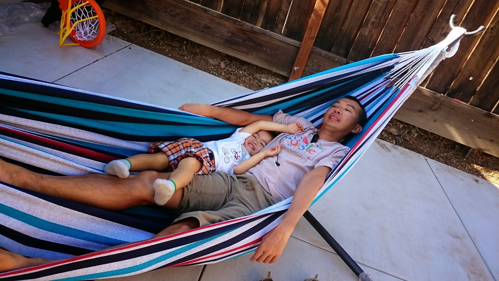 dp black sand com hammock outdoor amazon double nylon hammocks parachute garden vivere