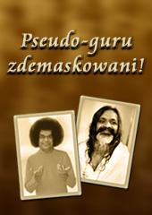 http://pseudo-guru-zdemaskowani.blogspot.com/