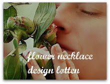 Design Lotten