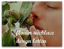 Design Lotten