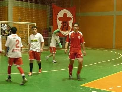 """10° TOF """"Flavinho"""" (Torneio de Futebol)"""