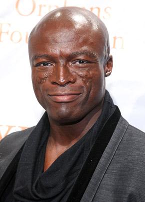 DaRealRastaBwoi BLOG Birthdays Seal Amp Smokey Robinson