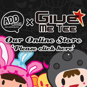 Iloveblack Online Store