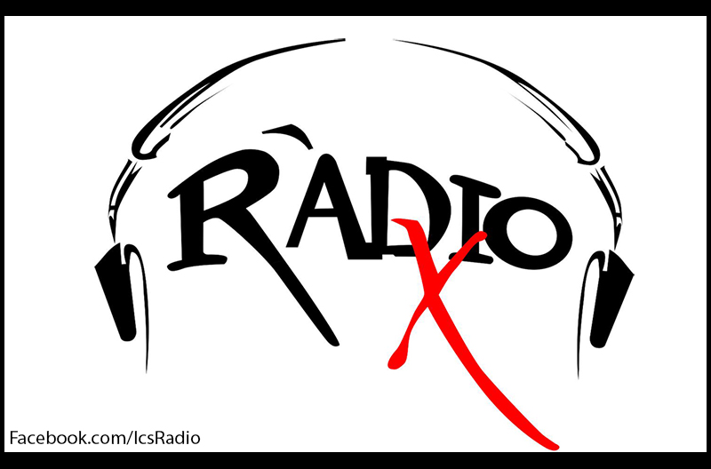 Ics Ràdio