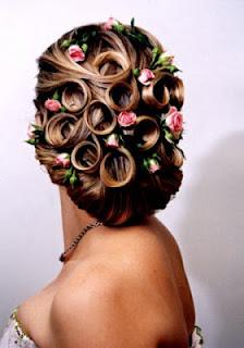penteados-para-noiva-cabelos-longo-8