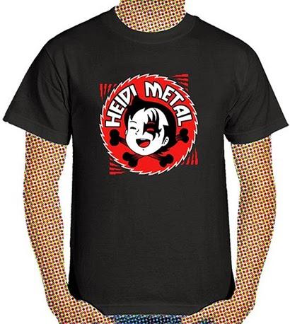 http://www.reizentolo.es/es/camisetas-hombre/details/312/30/camisetas-hombre/camiseta-chico--heidi.html