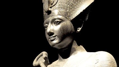 ramses egito farao exodo bibliacenter personagens+biblicos 10 Personagens históricos importantes para a Bíblia