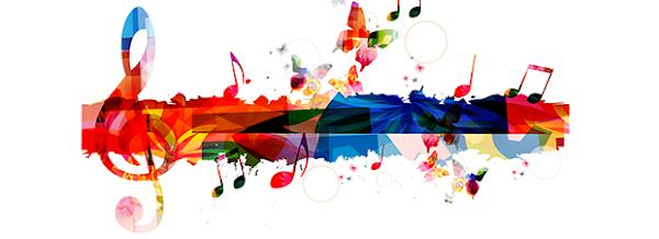 __________Musica Live________