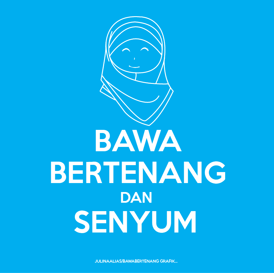 http://julinaalias24.blogspot.com/2014/05/freebies-muslimah.html
