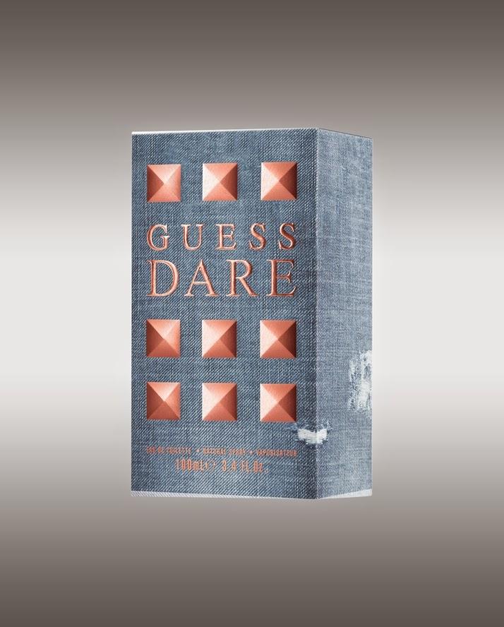 guess-dare