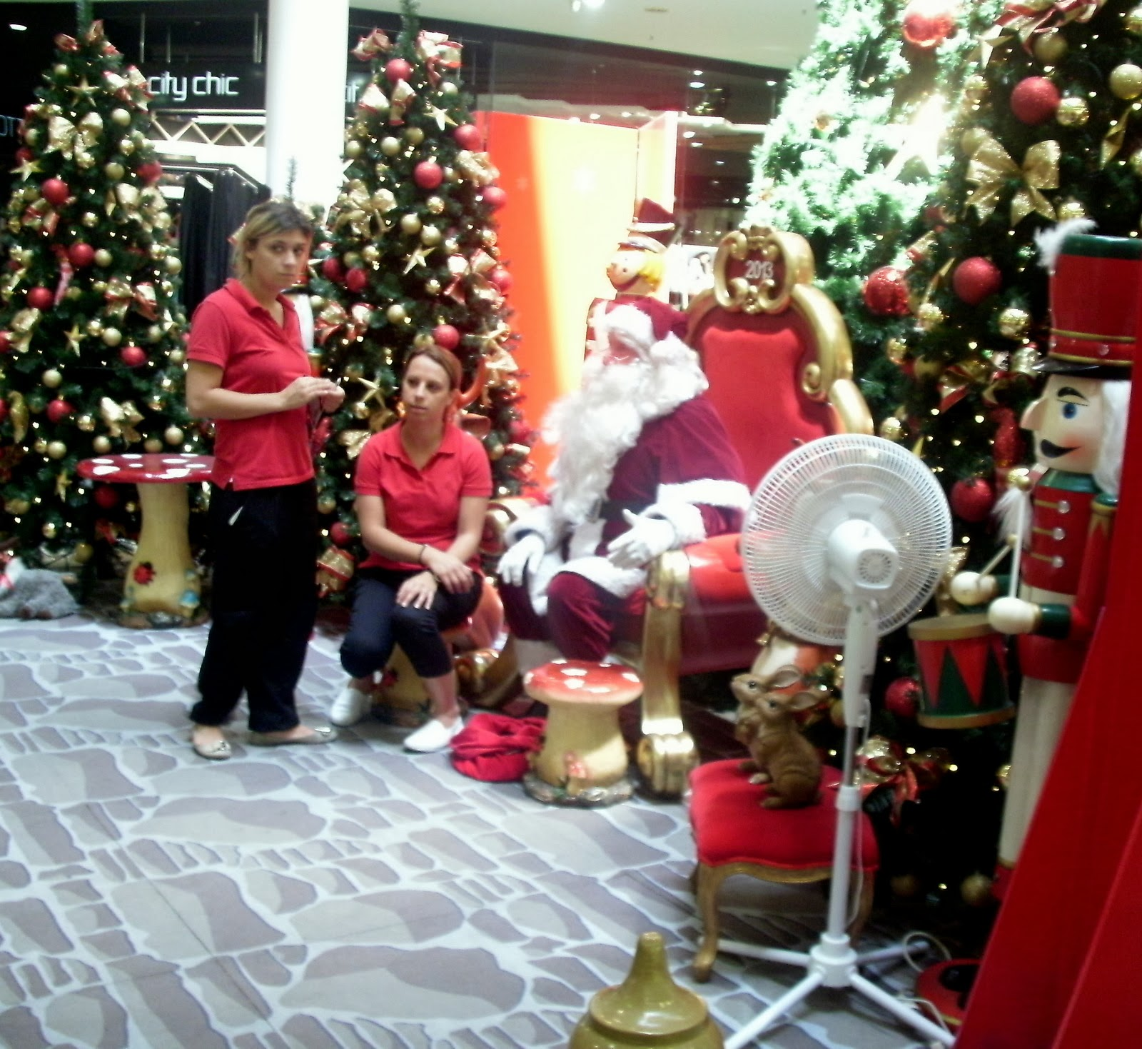 Babasiga Best wishes for a Fiji Christmas