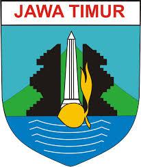 Penerimaan CPNS Jawa Timur 2013 jatimprov.go.id
