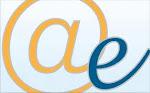 Portal de Administración Electrónica