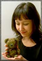 peng peng bears
