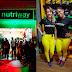 Nutri Way chegou em Bacabal oferecendo o melhor em suplementos alimentares e moda fitness