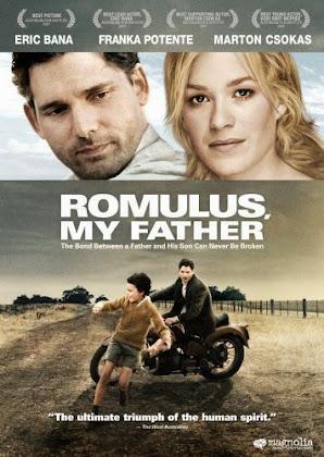 http://1.bp.blogspot.com/-LthKLSBkd-o/VJtVPVty5UI/AAAAAAAAGLo/wMDFmxyL6Ms/s420/Romulus%2C%2BMy%2BFather%2B2007.jpg