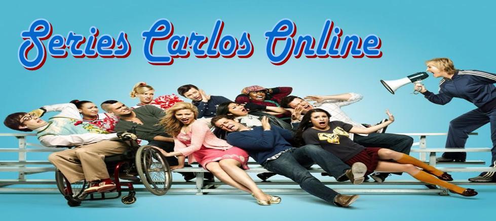 Series Carlos On Line