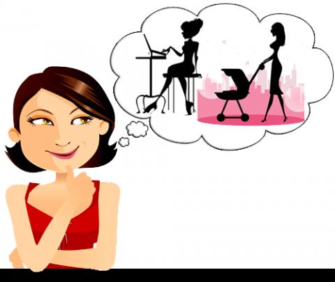Ide Bisnis Rumahan Perempuan dan Wanita