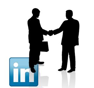 LinkedIn Moises Mansur