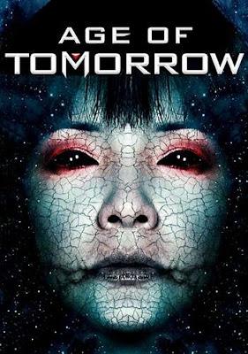 La Era del Mañana – DVDRIP LATINO