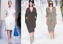 Купить деловую одежду для женщин