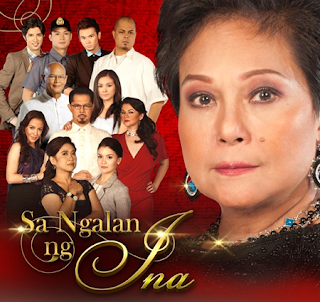 Sa Ngalan ng Ina October 31 2011 Episode Replay