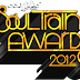 [Video] 2012 Soul Train Awards Live Performances: Keyshia Cole, Ele Varner, TGT