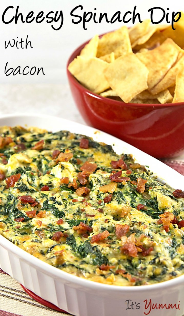 Appetizer recipes, dip recipes