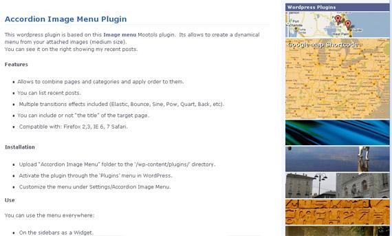 accordion-image-menu-wordpress-jquery-plugin