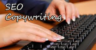 Freelance SEO Copywriting